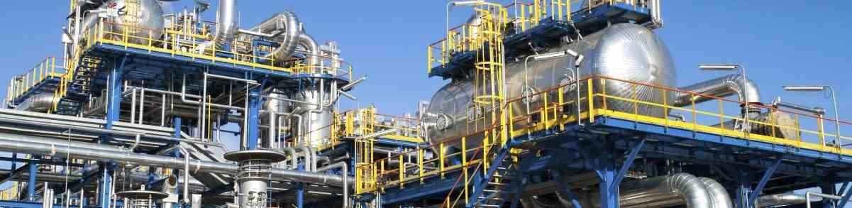 Flow Instruments, Condenser Instruments, Condenser Services and Engineering Serivces from Intek