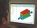 Custom flow meters & other process measurement instruments