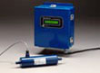 Low Flow Gas Meters