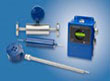 Low Flow Liquid Meters