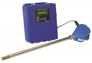 RheoVac® Multisensor Flow Monitors