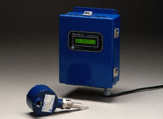 Electropolished flow sensors available